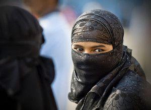 Profil af unge, der bliver tiltrukket af radikaliserede miljøer