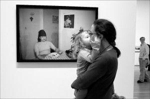MoMA Jen, Charlotte, & more. Konsulentbistand til kommuner 3