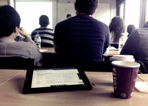Feb 1: A Very Modern Lecture. Supervision 3