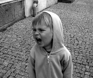 Udsatte børn og unge