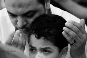 Undervisningen i Islam.Photo Credit: positronicxy24 via Compfight cc