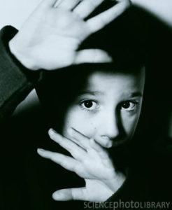 Farlige unge Photo Credit: Shahrzad9 Flickr via Compfight cc