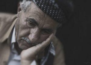 Ældre generations og deres netværks sociale kontrol