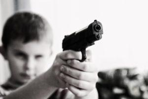 Bandekrigen