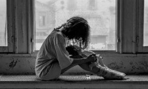 Skilsmissebørn i udsatte familier fra etniske minoriteter