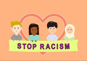 Muligt at minimere racistiske og hadske tendenser